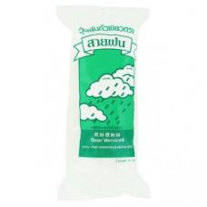 Стеклянная лапша тайская Фунчоза Sai Fon 70 гр