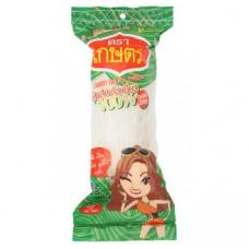 Фунчоза Kaset Bean Thread 80 гр