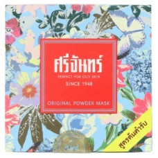 Пудра для лица Srichand Powder 20 гр