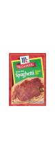 Соус для спагетти McCormick 42 гр