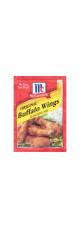 Соус Баффало для куриных крылышек Mccormick  45 гр