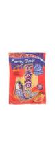 Сушеная рыбная закуска Острый чили Taro 78 гр