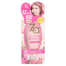 BB крем для лица 12-в-1 Za Total Hydration 20 гр