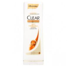 Кондиционер для волос укрепляющий Clear Anti Hair Fall Scalp 320 мл
