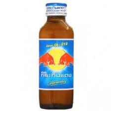 Тайский энергетик Red Bull 150 мл