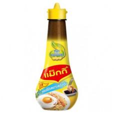 Тайский соевый соус натуральный Maggi 200 мл