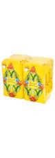 Тайское мыло с жасмином Parrot Botanicals Jasmine 6 штук по 60 гр