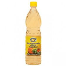 Ананасовый уксус Andaman Pineapple Vinegar 750 мл