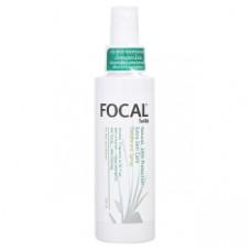 Натуральный дезодорант спрей Focal Deodorant Spray 120 мл