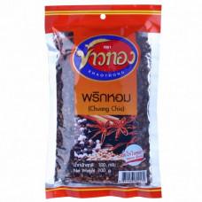 Сычуаньский перец KHAOTHONG BRAND 100 гр