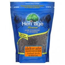 Семена Чиа Heritage 250 гр