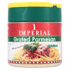 Тертый Пармезан сухой Imperial 100 гр