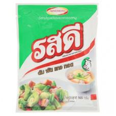 Приправа тайская для свинины Ros Dee 165 гр