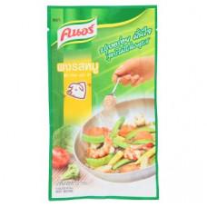 Приправа для свинины без глютамата натрия Knorr 55 гр