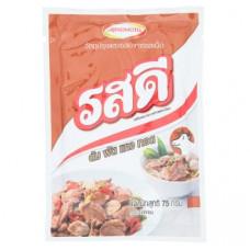 Приправа для говядины Ros Dee Beef Flavour Food Seasoning 75 гр