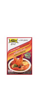 Суп Том Ям Кунг с кокосовыми сливками Lobo 100 гр
