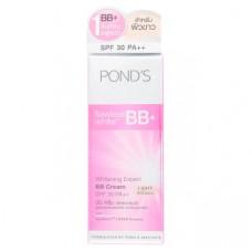 BB крем для лица дневной с УФ-защитой тон светлый Pond's 8 гр
