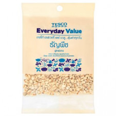 Бусенник семена Tesco Everyday Value Job's Tears 100 гр