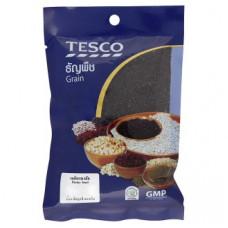 Зерна петрушки Tesco 90 гр