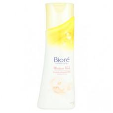 Гель для душа кремовый парфюмированный Biore Rich 550 мл