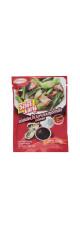 Тайский устричный порошок для мяса Rosdee Menu 130 гр