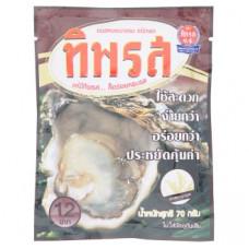 Устричный порошок Tiparos 70 гр