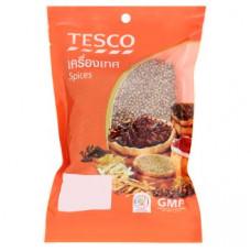 Семена кориандра целые Tesco 100 гр