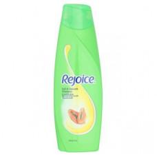 Шампунь для частого мытья волос с папайей Rejoice 320 мл