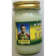 Белый тайский бальзам Mo Sink 50 гр