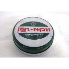 Бальзам Zam-Buk от укусов насекомых 8 гр