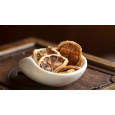 Плоды сушеного бергамота 50 гр