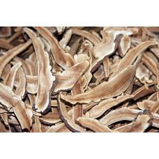 Сухой гриб Линчжи 50 грамм – Инструкция по применению