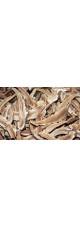 Сухой гриб Линчжи 50 грамм
