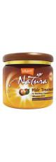 Питательная маска для сухих и поврежденных волос Hair Treatment  Lolane 100 гр