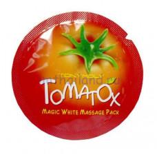 Маска для лица Tomatoх 10гр