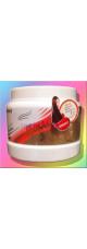 Маска для усиления роста волос Genive 450 гр