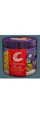 Маска для волос Двойной Уход с синим чаем и соей 100 гр