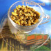 Чай из хризантемы 100 грамм