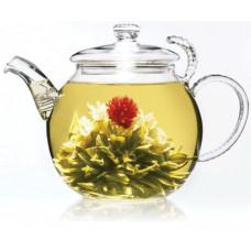 Вьетнамский чай с лотосом 20 гр Lotus Stamen Tea