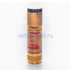Коллагеновый гель для увлажнения лица Gold Face Gel 25 мл