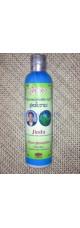 Травяной бальзам-кондиционер от выпадения волос Jinda 250 мл