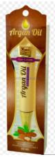 Омолаживающий крем для кожи вокруг глаз с аргановым маслом Yoko 15 мл