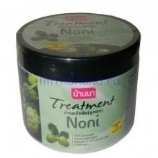 Тайская маска для волос с Нони 300 гр