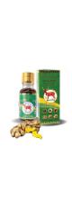 Тайское масло от варикоза и суставной боли 50 мл RASYAN