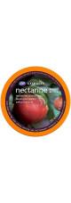 Крем-масло для тела Нектарин 200 грамм Boots Company