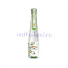 Кокосовое нерафинированное масло Banna 100 мл