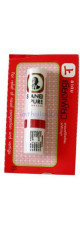 Тайский карандаш для носа  -ингалятор Siang Pure