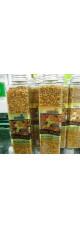 Пчелиная пыльца для иммунитета Bee Pollen 200 грамм