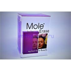 Средство от папиллом и бородавок Mole Erase Pimpa