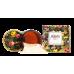 Тайская пудра с танакой Srichand Tanaka Gold powder 20 гр